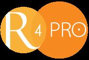 R4PRO